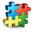 Renee数据恢复软件 V2014.5.7.10(数据备份恢复软件
