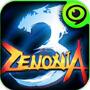 泽诺尼亚传奇3(尘世传说) for Android安卓版