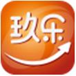 银河玖乐for iPhone苹果版6.0(证券交易)