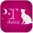 宠物约会for iPhone苹果版7.0(宠物平台)