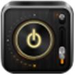 手电筒LEDfor iPhone苹果版6.0(照明工具)