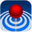 寻找你的位置for iPhone苹果版6.0(位置导航)