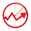 股票雷达for iPhone苹果版6.0(投资平台)