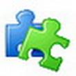 硬盘整数分区计算器V1.2.2.0 绿色版
