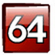 AIDA64 Extreme Edition中文版 v5.80.4000