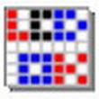 IsMyLcdOK免费版 V2.74