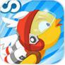 飞天救女友(飞天小鸟)for Android安卓版