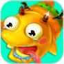 奔跑吧恶魔(恶魔狂奔)for Android安卓版