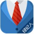 赶集房产经纪人for iPhone苹果版6.0(房源管理)