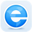 2345浏览器for iPhone苹果版6.0(多功能浏览)