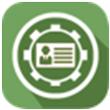 年龄识别器for iPhone苹果版6.0(娱乐消遣)