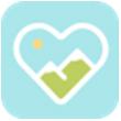 心灵治愈图for iPhone苹果版7.0(心情治愈)