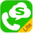 搜狗号码通Lite for iPhone苹果版6.0(号码工具)