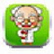 清空大师 2.08(系统清理工具)官方下载