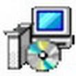 完美卸载软件(软件卸载工具)V31.12.0中文绿色版