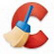 CCleaner中文增强版 v5.25.5902