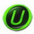 IObit Uninstalller(添加删除程序)V4.0.4.30中文绿色版