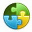 Wise Plugin Manager(垃圾清理工具) V1.2.5.53免费中文版