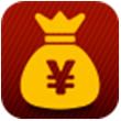 盈盈理财for iPhone苹果版6.0(理财工具)