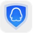 QQ安全中心for iPhone苹果版5.0(账户安全)