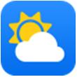 天气通for iPhone苹果版6.0(天气查询)