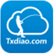 天下钓鱼for iPhone苹果版6.0(钓鱼资源)