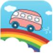 彩虹公交for iPhone苹果版6.0(出行工具)