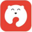 天天用车for iPhone苹果版6.0(乘车软件)