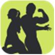 快健身for iPhone苹果版6.0(健身软件)