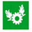 系统齿轮(系统优化工具) V3.0.0官方免费版