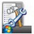 7 Taskbar Tweaker(电脑控制面板)V4.5.5汉化绿色版
