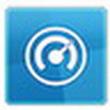 AVG PC Tuneup(PC维护软件) V15.0.1001.185多国语言特别版