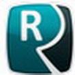 Registry Reviver(注册表优化) V3.0.1.162中文特别版