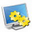 WinUtilities Pro(磁盘清理工具) V11.27绿色中文版