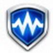 Wise Care 365 3.3.3 简体中文专业版(系统加速工具)