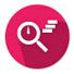水表助手(快递查询)V1.0 for Android安卓版