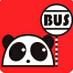 熊猫公交(手机公交查询)V3.3.0 for Android安卓版