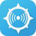 幻影PIN(无线破解)V1.75 for Android安卓版