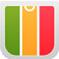 兜友(应用分享) V1.3 for Android安卓版