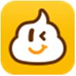 糗事百科for iPhone苹果版6.0(幽默段子)