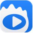 新浪视频for iPhone苹果版6.0(视频影音)