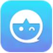 脸脸for iPhone苹果版6.0(社交聊天)