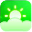 即时天气for iPhone苹果版6.0(天气查询)