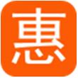 好实惠for iPhone苹果版6.0(网购平台)