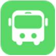 南京汽车票for iPhone苹果版7.0(便捷出行)