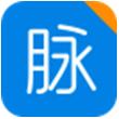 脉脉for iPhone苹果版6.0(社交聊天)