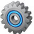 WinXP Update Extender系统更新扩展v1.0.0.0版(系统补丁