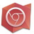 ChromeUpdater3.3(软件升级工具)绿色版