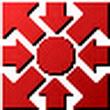 CIMCO Edit5(编程计算工具)V5.5 简体中文版