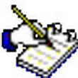 个人所得税计算器1.1(个税计算器)绿色版